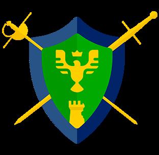 La espada de la Vega